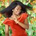 AUDIO | Beatrice Mwaipaja – Ebenezer | Download Mp3 Music