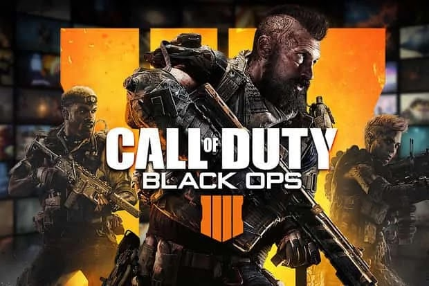 call of duty full version free download pc