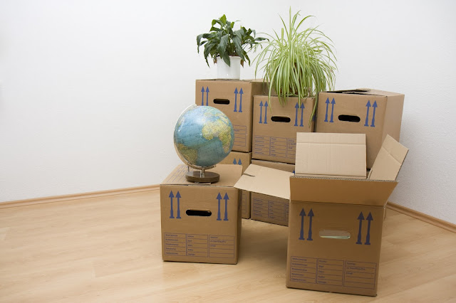 Local Packers And Movers Hyderabnad