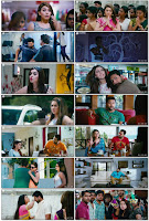 Romeo Juliet 2019 HDRip 720p Tamil Hindi Dubbed Screenshot