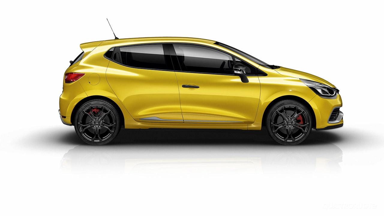 renault clio rs latest hd cars wallpapers portfolios police cars n much more. Black Bedroom Furniture Sets. Home Design Ideas