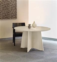 High Fashion Meeting Table