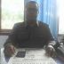 HAB ke-71, Kemenag Kabupaten Bima Gelar Berbagai Lomba