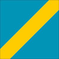 https://3.bp.blogspot.com/-timJh9jVaiY/UO1MRDWmDcI/AAAAAAAADyE/Vg6qEPby82Q/s200/Haven+block.BMP