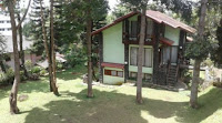 Info Sewa Villa Untuk 100 Orang Dan kelipatanya Di Istana Bunga