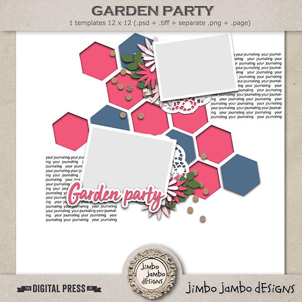 https://3.bp.blogspot.com/-tinz471JWAM/WueWGvdHyrI/AAAAAAAAMzg/LRfmtP7J0lQAPaI-9nbYEsHJJDmSB-eOACLcBGAs/s1600/jjd_GardenParty_preview.jpg