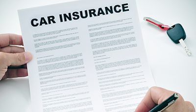 Should You Pay Your Auto Insurance Monthly Or Annually?