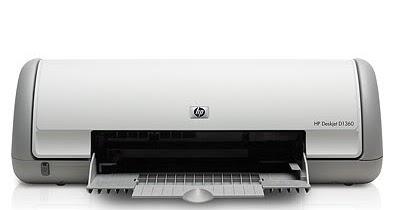 HP DRIVER BAIXAR IMPRESSORA DESKJET 820CXI