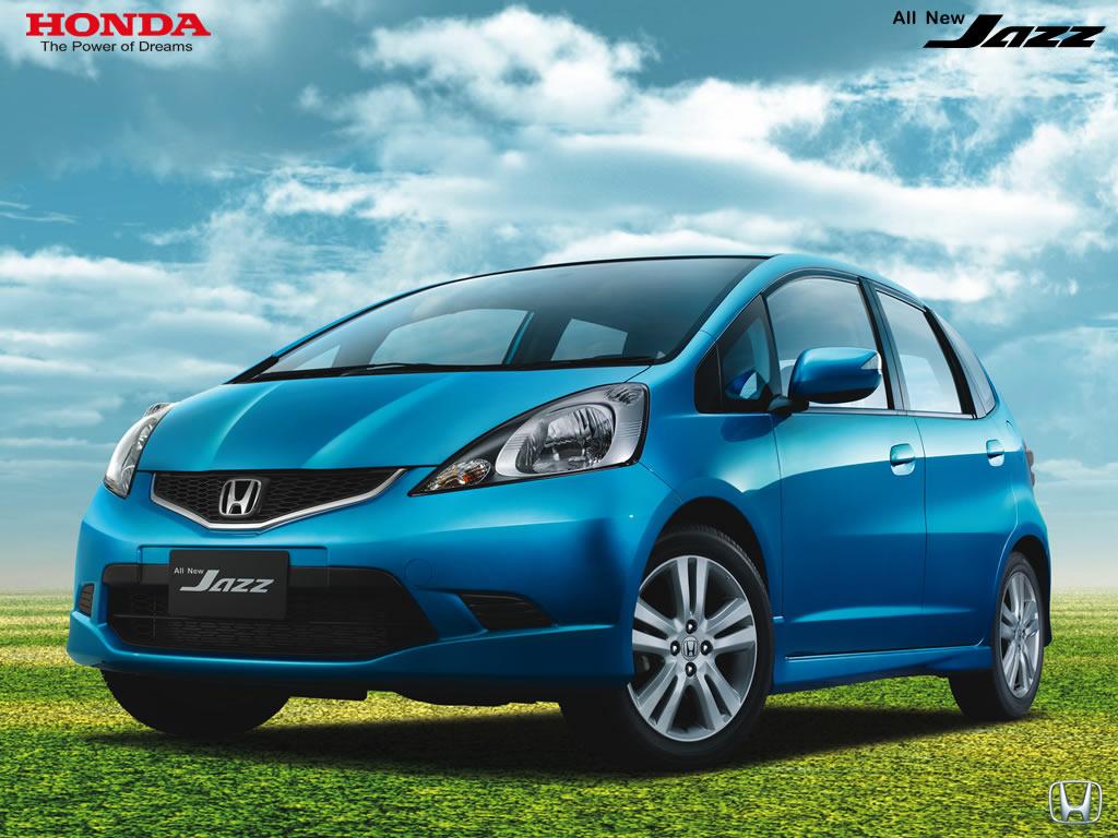 Daftar Harga Mobil Honda Agustus 2020 Baru Bekas
