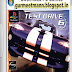 Test Drive 6 Full Ver Racing Game