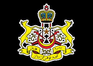 Jabatan Hal Ehwal Agama Islam Kelantan Logo Vector