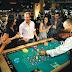 Judi Casino Online Terpercaya Memberikan Manfaat Judi Sangat Besar