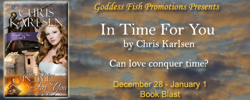 http://goddessfishpromotions.blogspot.com/2015/12/book-blast-in-time-for-you-by-chris.html