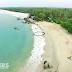 Nikmatnya Bakar Ikan Di Pantai Siangau Teluk Limau
