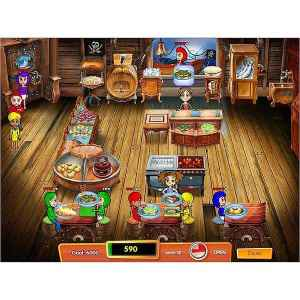 download cooking dash 3 game for pc free fog