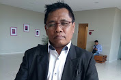Rektor UIN Mataram Ancam Keluarkan Mahasiswa Yang Ikut HTI