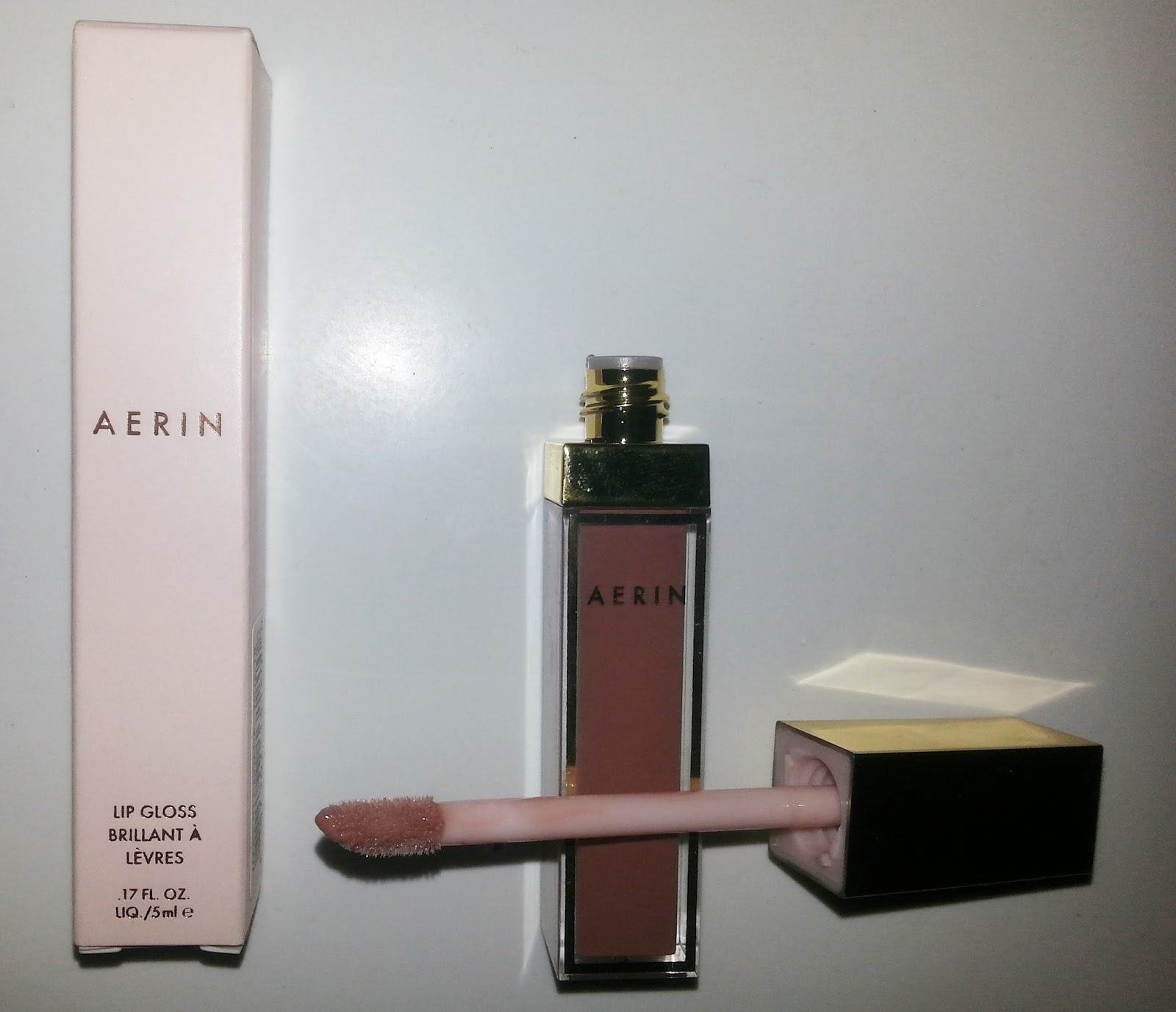 Aerin Lip Gloss