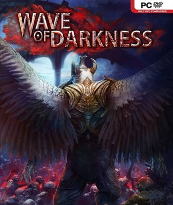 Wave of Darkness PC Game