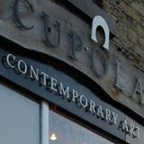http://www.cupolagallery.com/