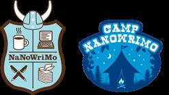 TecnoPensamiento | Camp NaNoWriMo: escribe sin esperar a noviembre