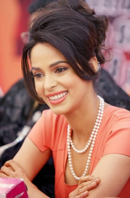 mallika sherawat hot photos