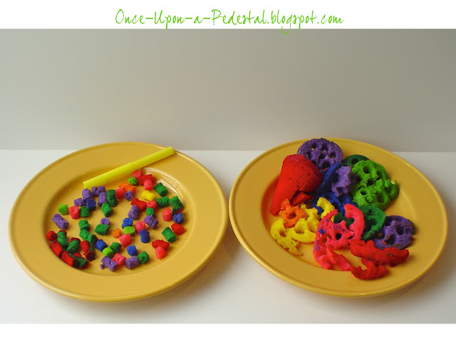 surprise-inside-cake-polka-dots-cones-deborah-stauch