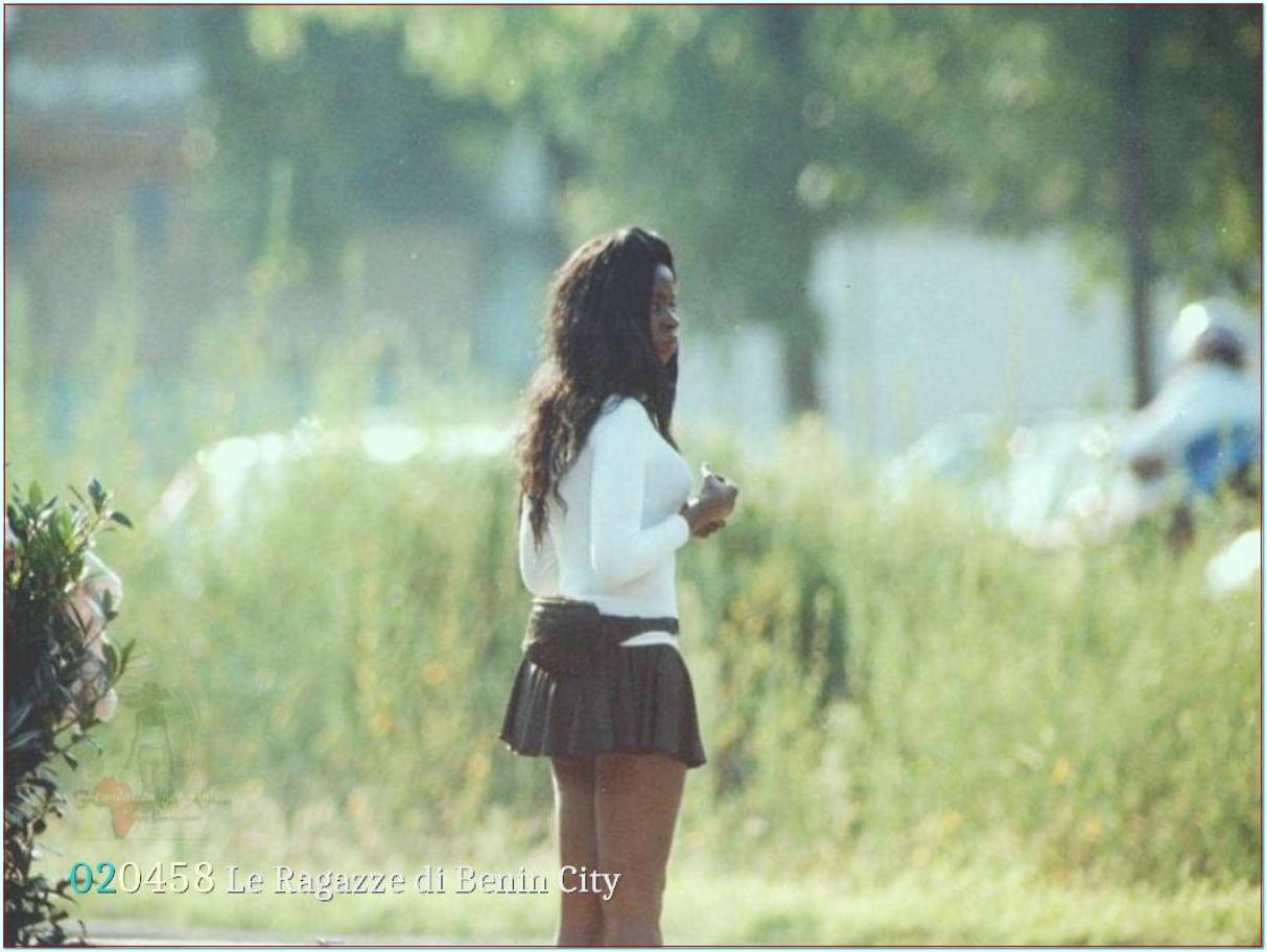 Akwa Ibom siti di incontri
