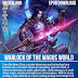 Warlock of The Magus World EPUB [Completed]