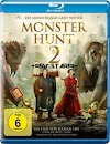 Monster Hunt 2 (2018) 720p BluRay x264 Eng Subs [Dual Audio] [Hindi DD 2.0 - Chinese 2.0] Exclusive By -=!Dr.STAR!=-