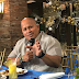 Gen. Ronaldo 'Bato' De La Rosa Talks About His Advocacies If He'd Win A Senate Seat, First Of Which Is  Reinstating Death Penalty For Drug Traffickers