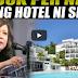 SE-RE-NO Ayaw Matulog Sa Hindi Mamahaling Hotel