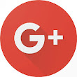 The Demise of Google+