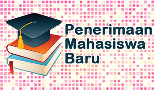 Pendaftaran MARU Magister Teknik Kimia Jalur Beasiswa