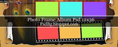 Indian Photo Frame Album Psd Album Psd Templates Download