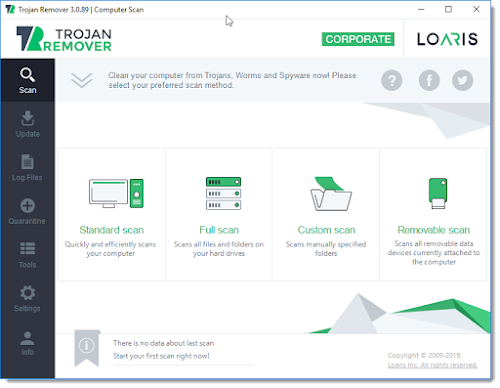 Loaris.Trojan.Remover.v3.0.89.226.Multilingual.Incl.patch-www.intercambiosvirtuales.org-2.png