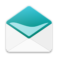 aqua mail pro apk download