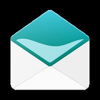 aqua mail pro apk download apk4free