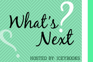 What's Next (12)
