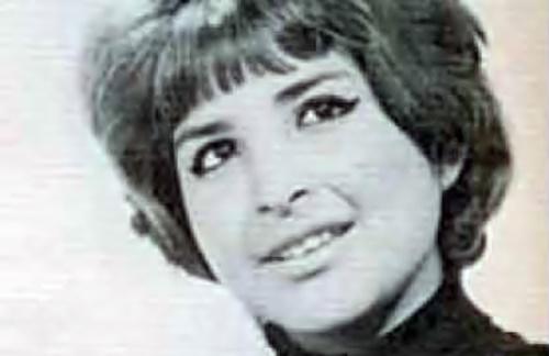 Carmen Maureira - Sin Retorno