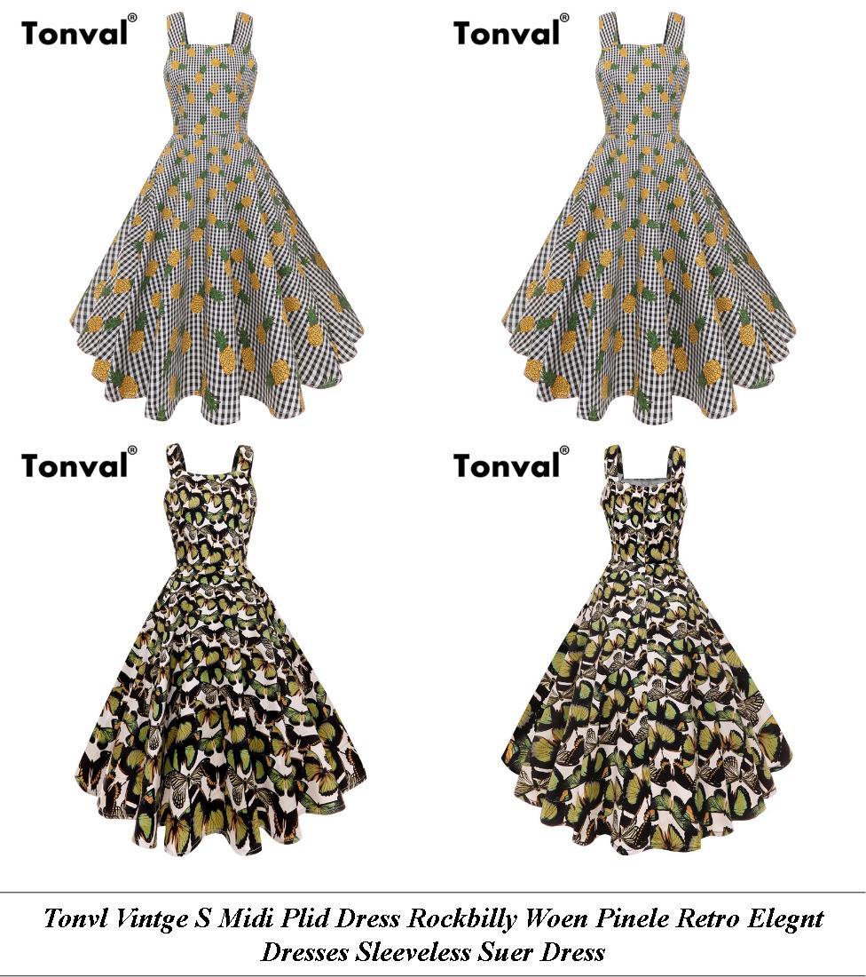 Lack Dress Urgundy Heels - Clothing Store Online Cheap - Ladies Dresses Outique Lahore