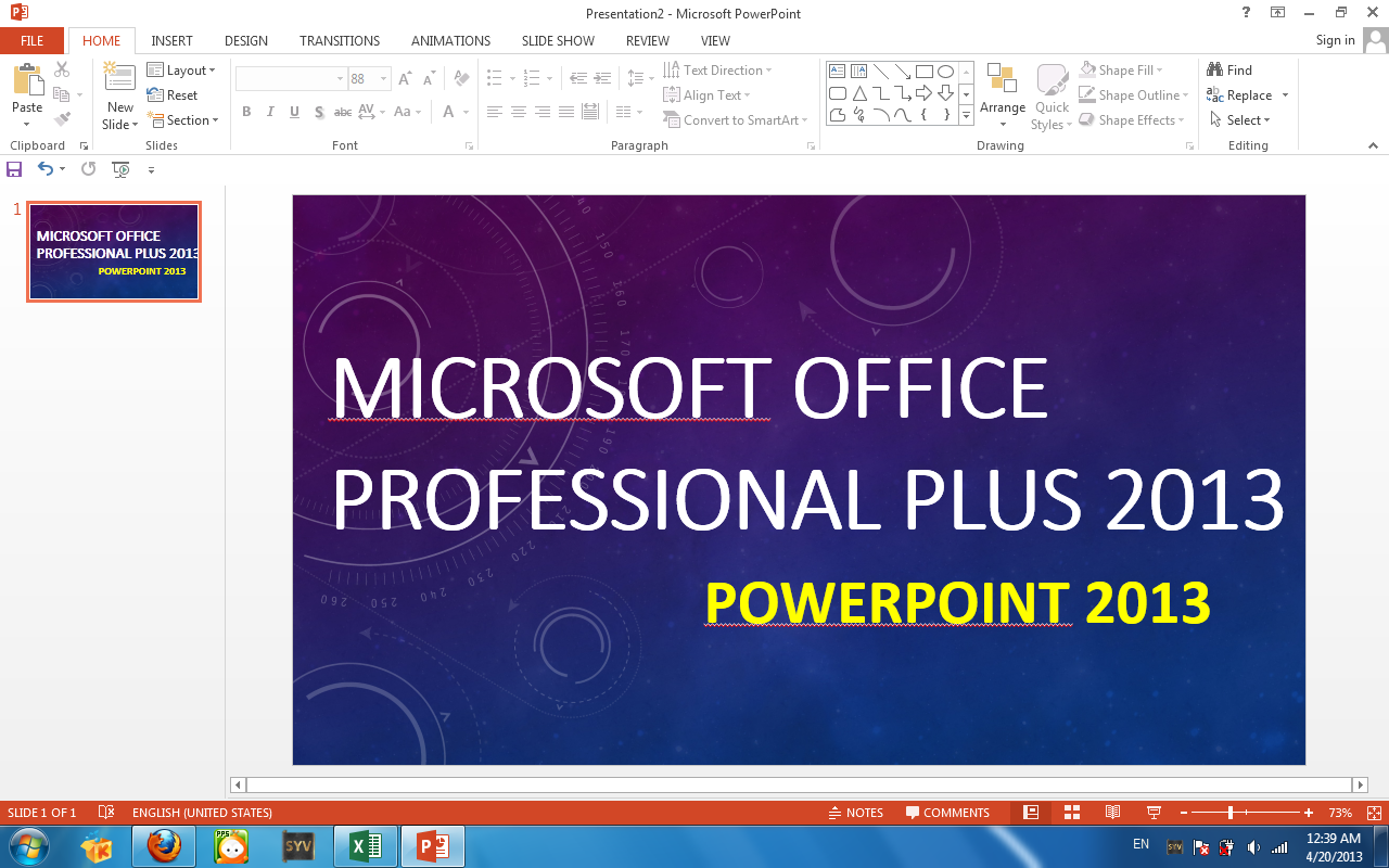 Buy Genuine Microsoft Office Software Online at Discount Price
