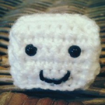 https://www.lovecrochet.com/mr-tofu-or-mr-ice-cube-amigurumi-crochet-pattern-by-lotties-creations