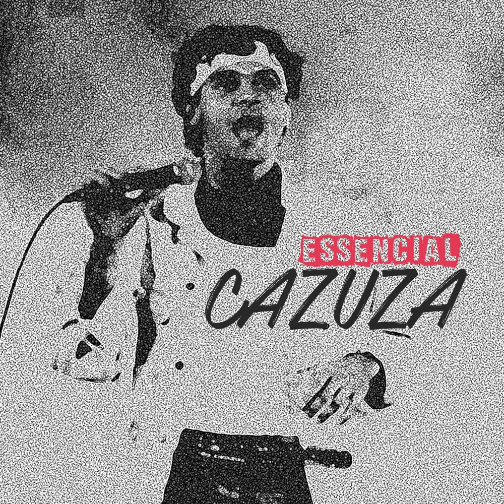 Cazuza: Essencial – Part. 1