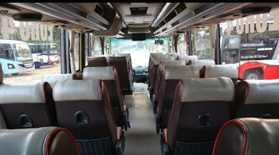 Rental Bus Medium Bekasi, Rental Bus Medium, Rental Bus Bekasi