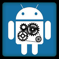 Droid Hardware Info Unlocked Apk