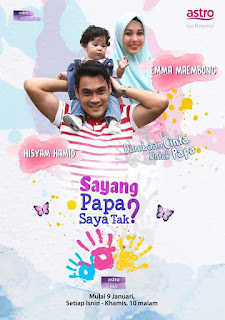 Image result for sayang papa saya tak