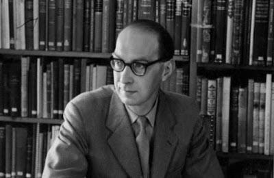 a Study Of Reading Habits Philip Larkin Free Essays