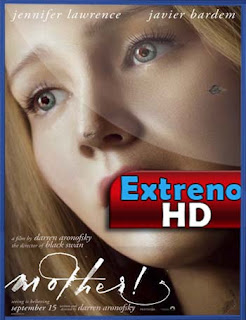 Madre (2017) | DVDRip Latino HD GDrive 1 Link