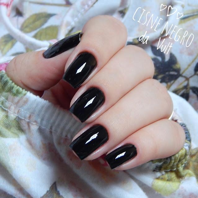 unhas-pretas