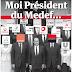 Austérité, chômage, guerres... Hollande, trois ans au service du MEDEF